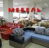 Магазины мебели в Бискамже